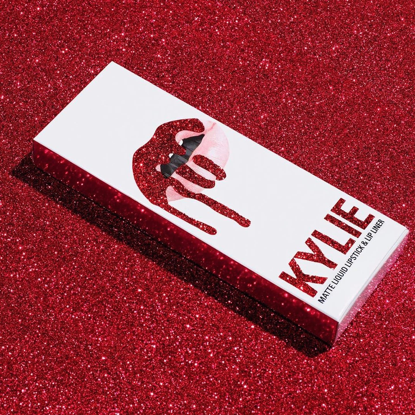Kylie Cosmetics Valentine S Collection 2017 Popsugar Beauty Australia