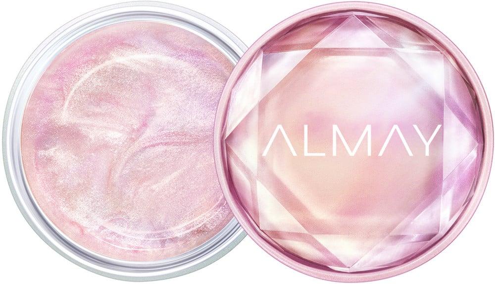 Almay's Make Them Jelly Hi-Lite