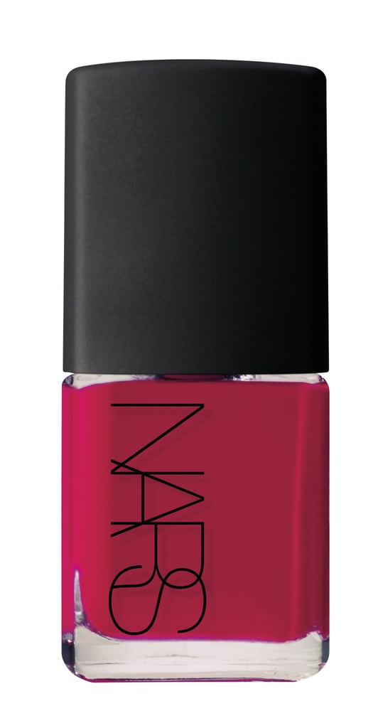 Nail Polish in Follow Me ($19)