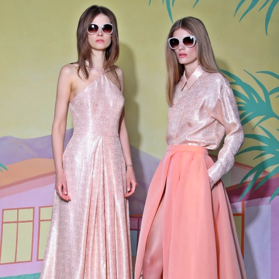 These Resort 2016 Looks Will Inspire Your Next Outfit