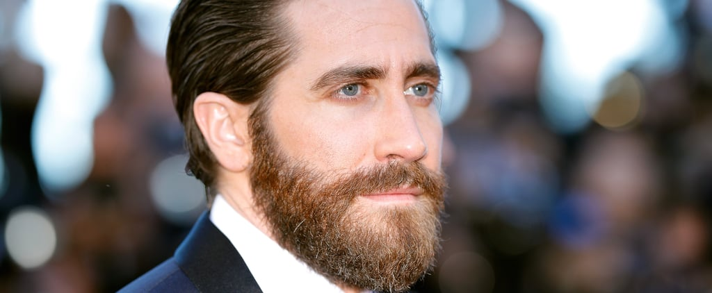 Jake Gyllenhaal Playing the Villain in Spider-Man Sequel