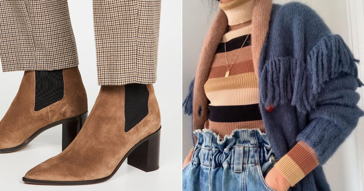 Best Women's Clothes on Sale | October 2020