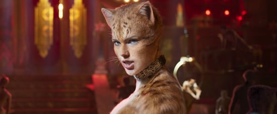 Where to Watch Cats 2019 Movie on Demand