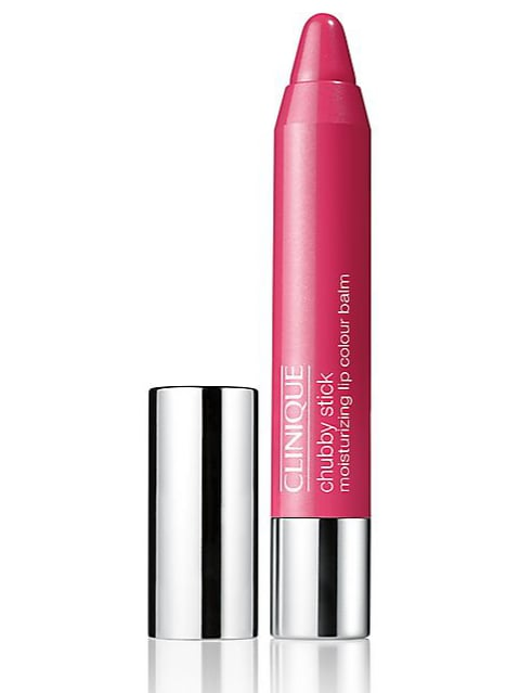 Clinique Chubby Stick in Whoppin' Watermelon