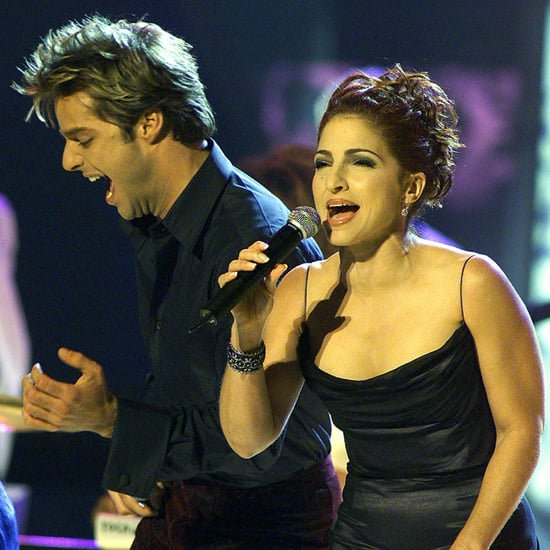 Songs That Won at the First Latin Grammys