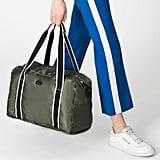 Paravel Fold-Up Bag