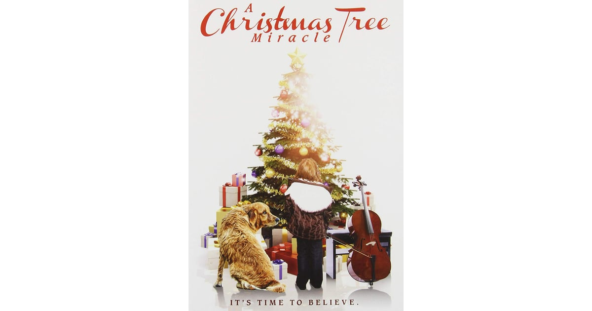 A Christmas Tree Miracle   Christmas Movies and Specials For Kids on Amazon Prime Video ...