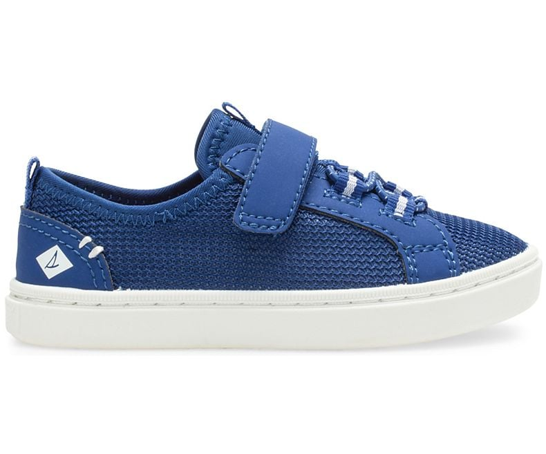 Sperry Little Kid's Abyss Washable Sneaker