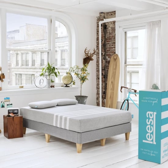 The Best Direct-to-Consumer Mattresses to Shop Online 2020