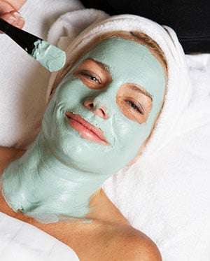How Often Do You Buy Products After a Spa Treatment?