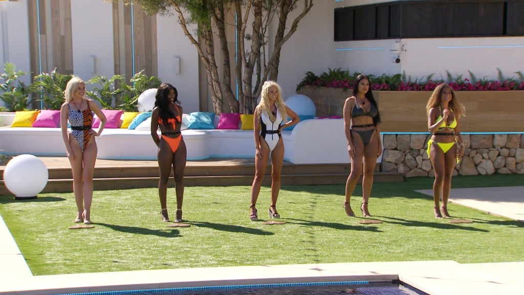 When and Where Will Winter Love Island 2020 Air?