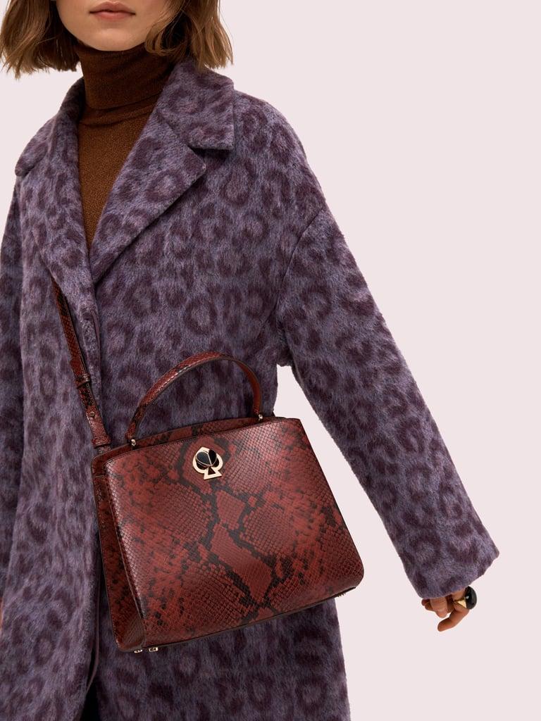 Best Crossbody Bags 2019