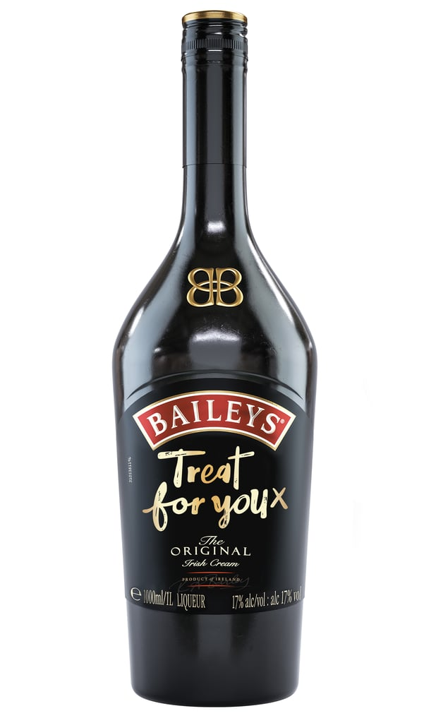 Baileys Treat For You Bottle (£20)
