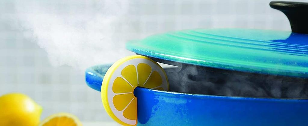 Unique Kitchen Gadgets on Amazon Prime