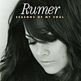 Rumer — Seasons of My Soul
