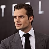33 Pictures of Henry Cavill That Will Make You Go Weak at the Knees