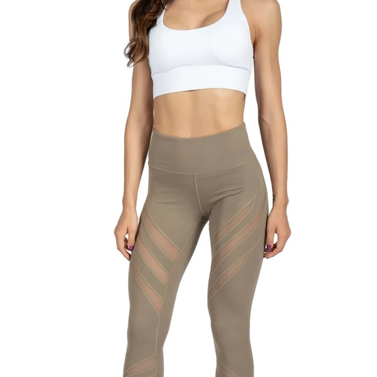 xLeisure Makes High-Quality Activewear at a Lower Price