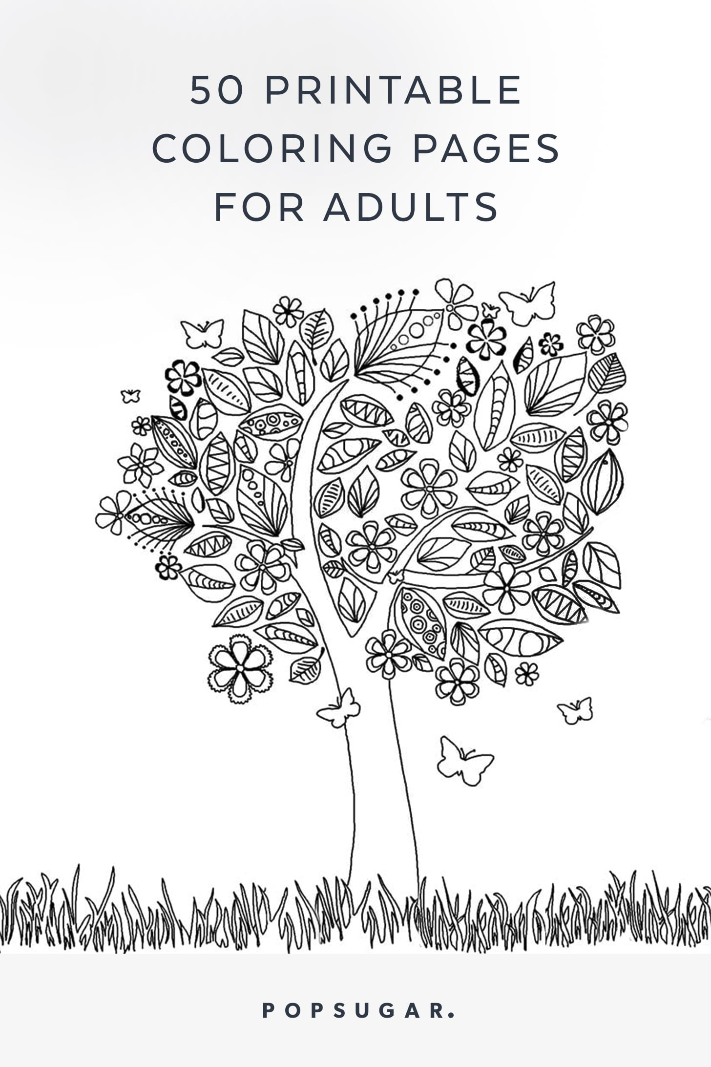 Free Printable Coloring Pages Adults Only Shoot Free Printable ... | 2184x1456