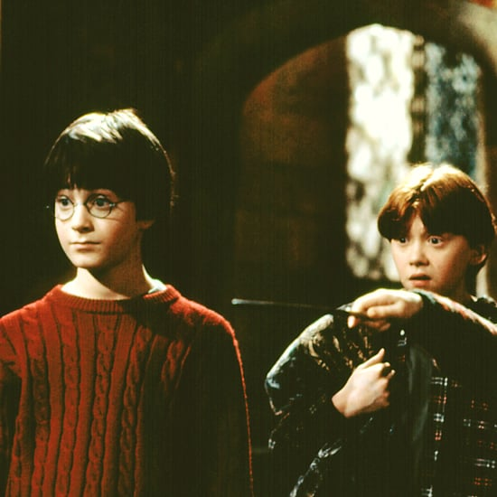 Everything We Know About HBO Max's Harry Potter TV Series