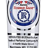 Smith's Rosebud Salve in a Tube