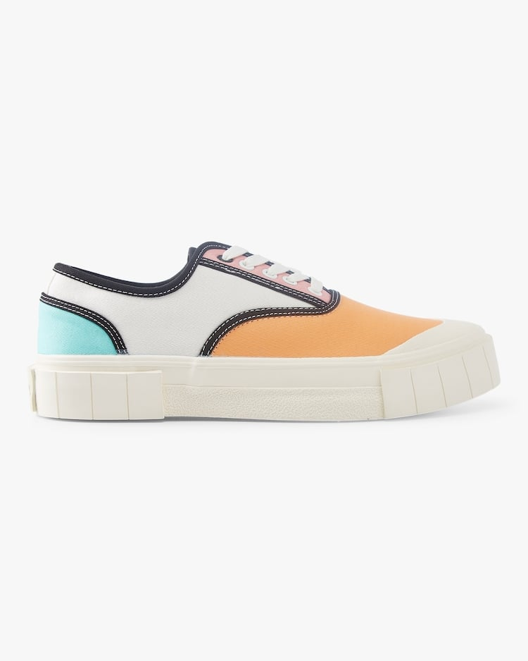 Good News Babe 2 Low Sneakers