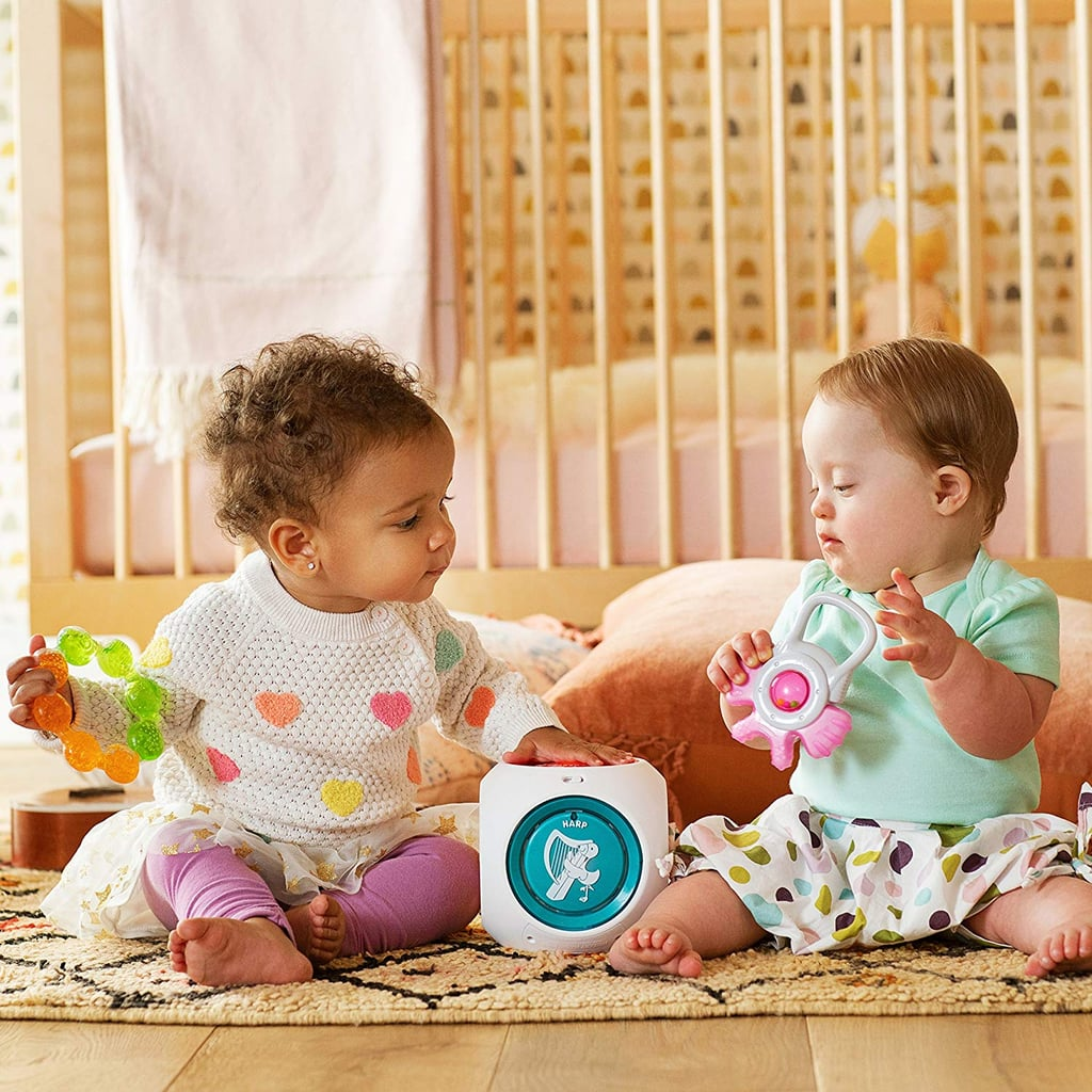 Last-Minute Gifts For Babies on Amazon 2019