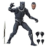 Marvel Action Figure