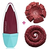 Smolder Cosmetics Sippin' Sangria Lip Kit