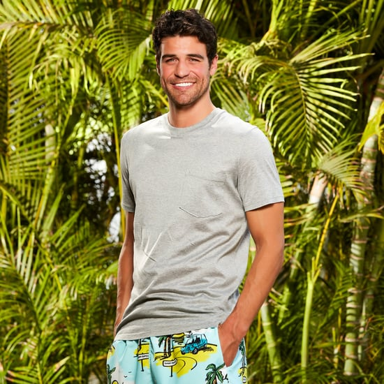 Bachelor in Paradise Season 5 Details