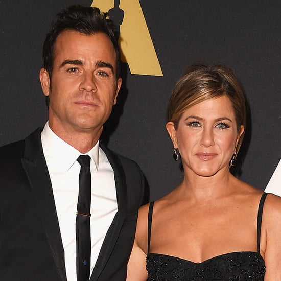 Celebrities at Governors Awards 2014 | Photos