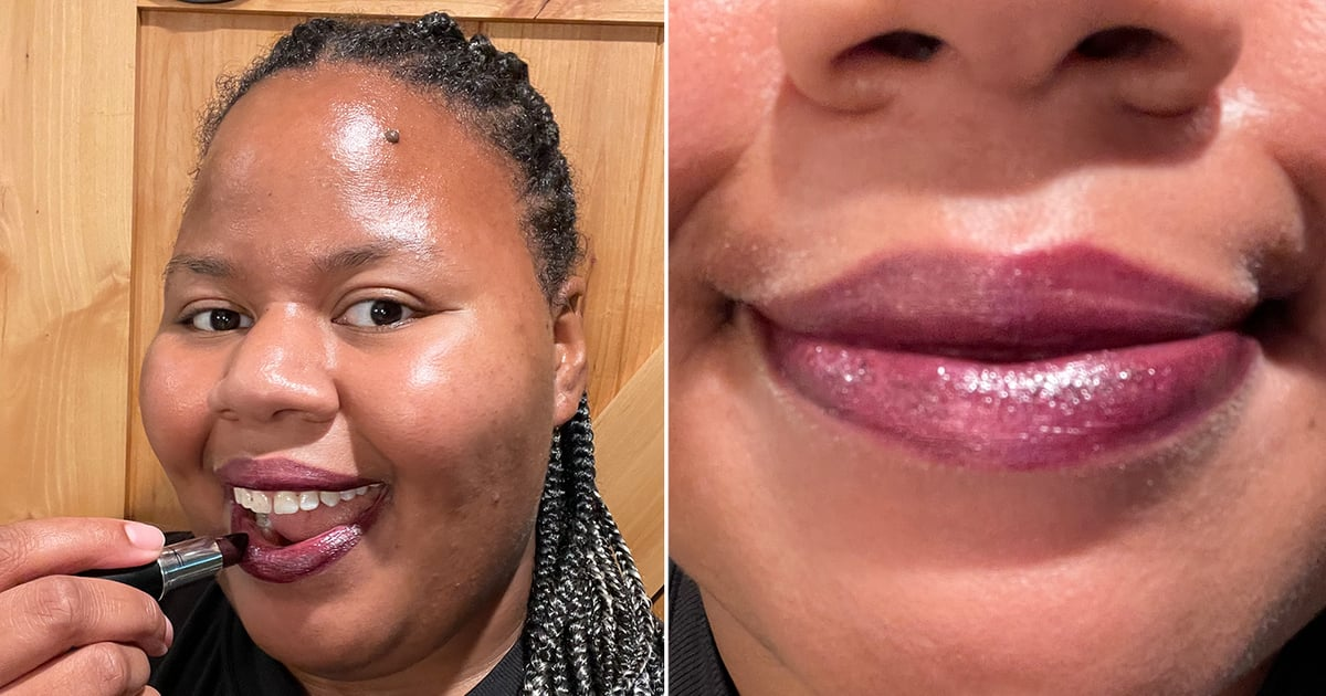 Meet the MAC Lipstick That's Staying in My Makeup Bag Long After Fall Is Over.jpg