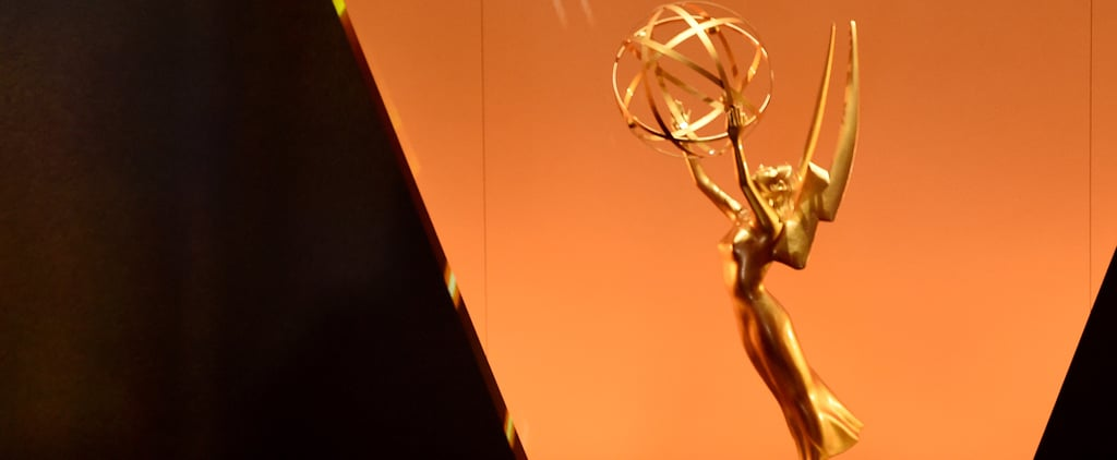 Will the Coronavirus Affect the 2020 Emmys?