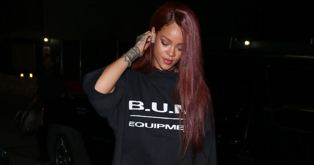 From Dark Burgundy to Deep Red, You'll Love These Maroon Hair Color Ideas For Fall.jpg