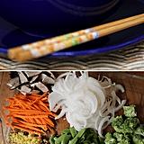 Get the recipes: chicken lo mein