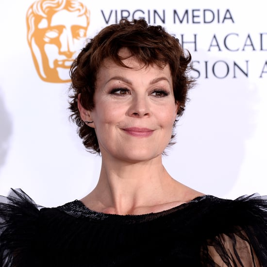 Helen McCrory Has Died at the Age of 52