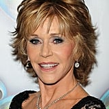 "Jane Fonda addressed abortion on her website in 2009: ""Reproductive health has to be understood from a woman's point of view. How a woman manages her fertility comprises a whole spectrum of factors — her relations, sexual and otherwise with her partner; her economic and psychological circumstances; her status within the family and in the community; her future security. Health factors are only one among all these others and since childbearing and child rearing is a complex social and economic undertaking that affects a woman's economic, social, sexual, and emotional life, and the life of her family and her community, this undertaking cannot be decided by a medical doctor who is weighing it from the point of view of health risks, or of policy-makers who may view it subjectively as a moral issue. This makes the woman an 'object' and it dismisses her knowledge about her own body and her own life and instead of enhancing her dignity and self-respect it belittles and disempowers her."""