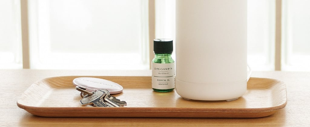 Best Essential Oil Diffusers