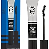 This Eyeko Sport Waterproof Mascara ($25) is meant for hours of rigorous physical activity and sweat, so we think it can handle an episode filled with Jackson and April's marital woes.