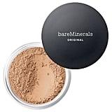 Bare Minerals Original Mineral Foundation