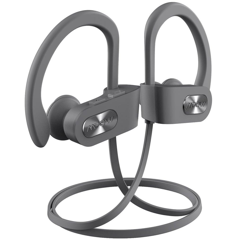 premium selection bd61a 4b8f3 Mpow Flame Bluetooth Headphones Waterproof | Best Waterproof ...