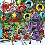 Christmas Party, The Monkees