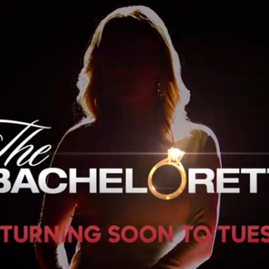 Watch The Bachelorette Season 16 Promos