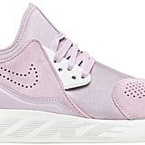 Nike Lunarcharge Premium Sneakers