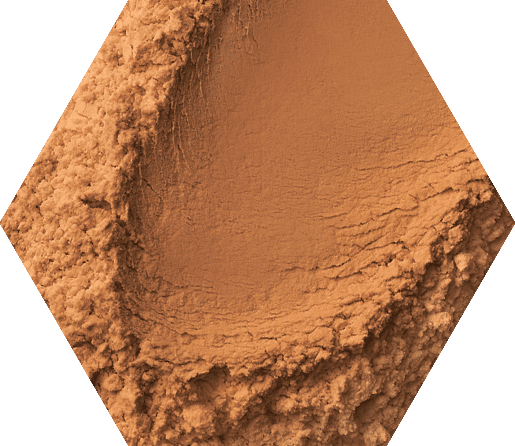 Fenty Beauty Pro Filt'r Instant Retouch Setting Powder in Nutmeg