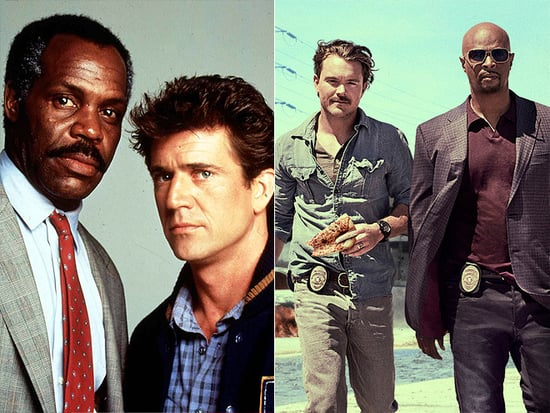 Reboot, Reuse, Recycle: 5 Big-Screen Greats with Major Fall TV Buzz