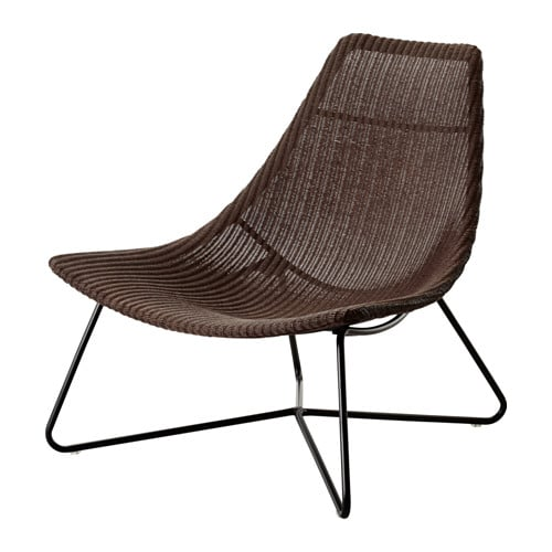 Radviken ​Chair​
