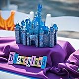 Garrett and Jason's Disney-Themed Wedding
