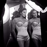 Caitlyn Jenner in Vanity Fair Pictures