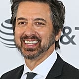 Ray Romano as Bill Bufalino
