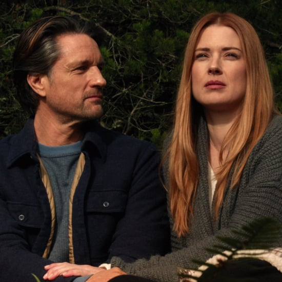 Virgin River: Will There Be a Season 4?
